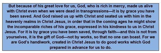 Ephesians2-4